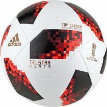 LOPTA  WORLD CUP TGLID