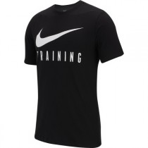 MAJICA M NK DRY TEE NIKE TRAIN