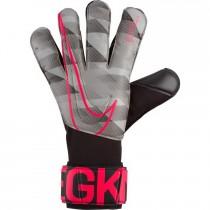 GOLM.RUKAVICE NK GK GRP3 - GFX
