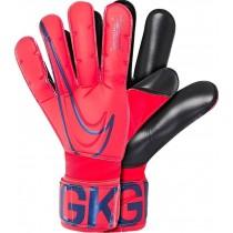 GOLM.RUKAVICE NK GK GRP3-FA19