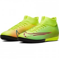 TENISICA JR SUPERFLY 7 ACADEMY MDS IC