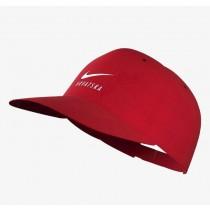 KAPA CRO U NK H86 CAP SWOOSH