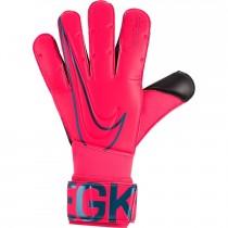 GOLM.RUKAVICE NK GK VPR GRP3-FA19