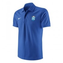 Polo majica NK Osijek I