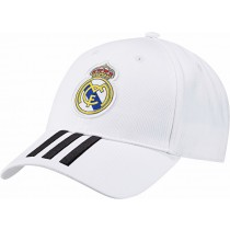 KAPA  REAL 3S CAP