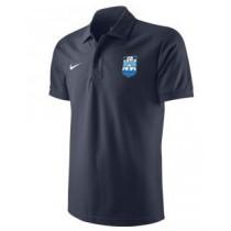 Polo majica NK Osijek II