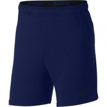 HLAČICE M NK DRY SHORT FLEECE