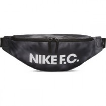 TORBA NK F.C. HIP PACK