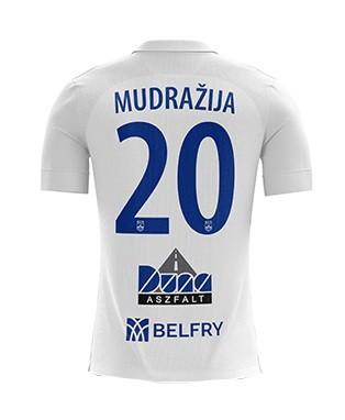 http://www.footballmania.hr/media/product/7dd/dres-nk-osijek-ii-18-19-eac.jpg