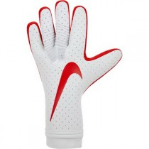GOLM.RUKAVICE  NK GK MERCURIAL TOUCH ELITE