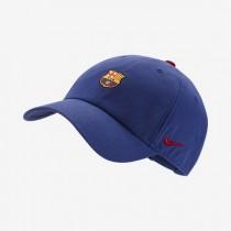 KAPA  FCB U NK H86 CAP CORE