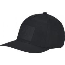 KAPA  TANGO CAP