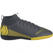 TENISICA JR SUPERFLY 6 ACADEMY GS IC