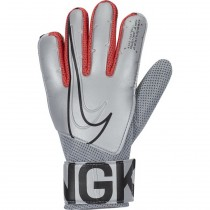 RUKAVICE NK GK MATCH JR-FA19