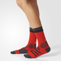 ČARAPE ACE SOCKS