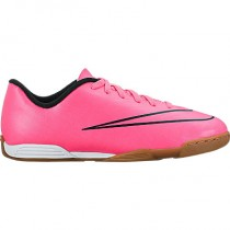TENISICA  JR MERCURIAL VORTEX II IC