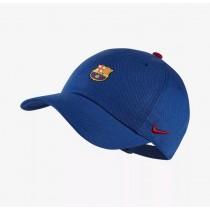 KAPA  FCB Y NK H86 CAP