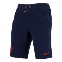 HLAČICE FCB M NSW SHORT FT AUT