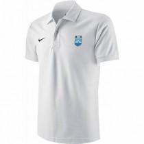 Polo majica NK Osijek III