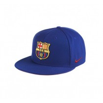 KAPA  FCB U NK TRUE CAP CORE