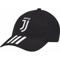 KAPA  JUVE 3S CAP